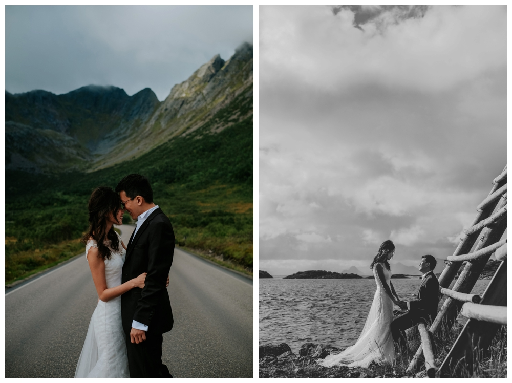 wedding elopement lofoten norway giskehaug_0009.jpg