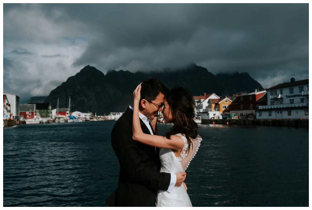 wedding elopement lofoten norway giskehaug_0016.jpg