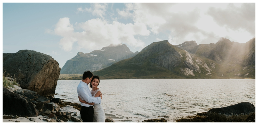 wedding elopement lofoten norway giskehaug_0026.jpg