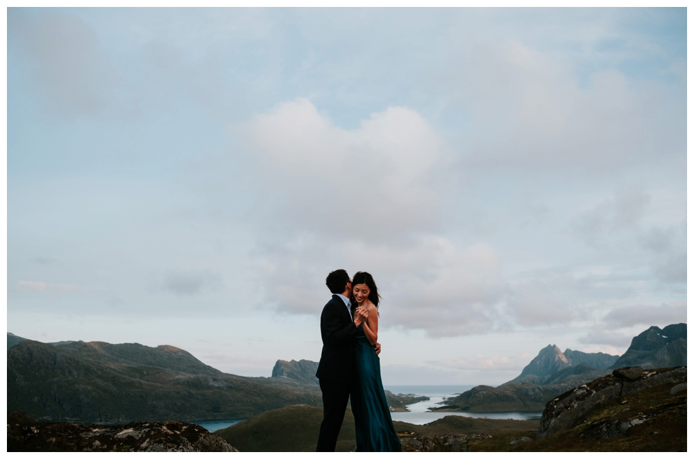 wedding elopement lofoten norway giskehaug_0044.jpg