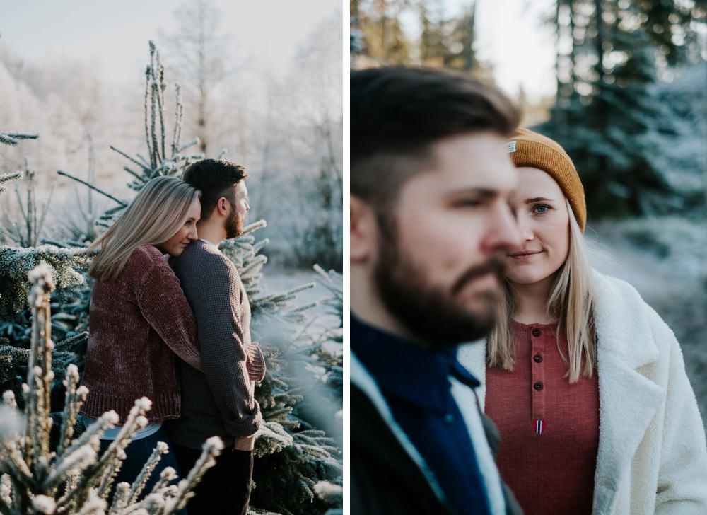 winter couple love engagement photoshoot norway 01.jpg