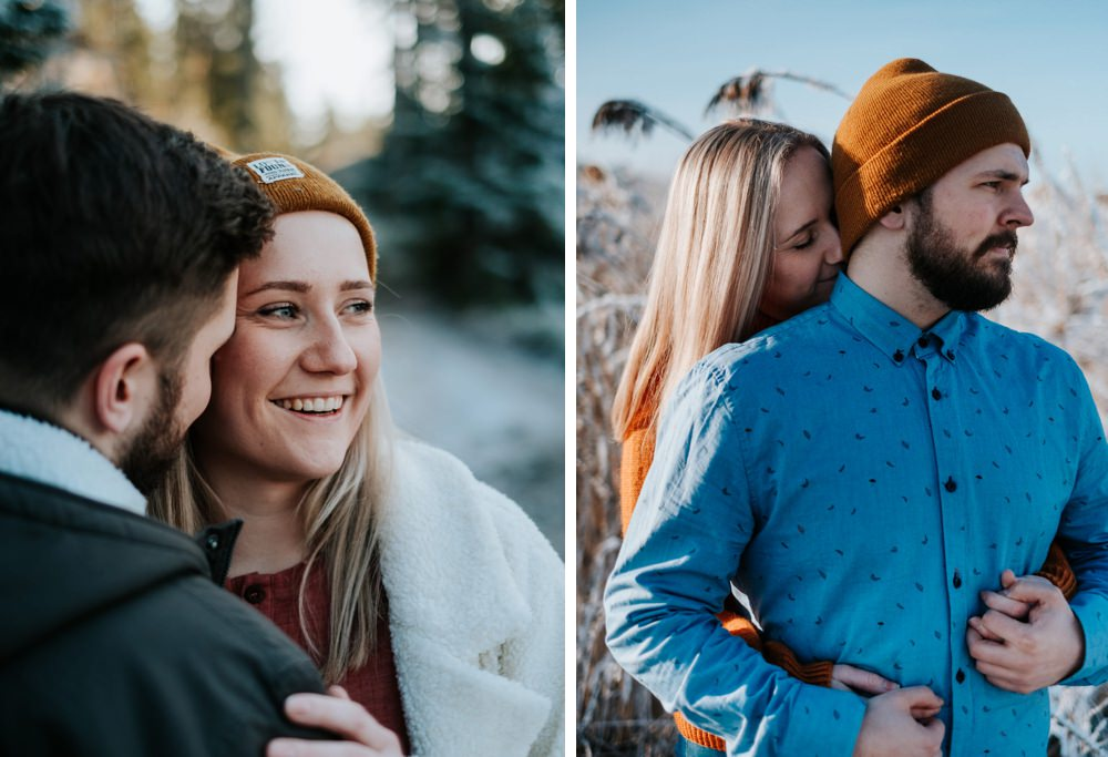 winter couple love engagement photoshoot norway 02.jpg