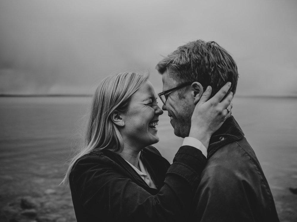 bryllupsfotograf-vestfold-tønsberg-3.jpg