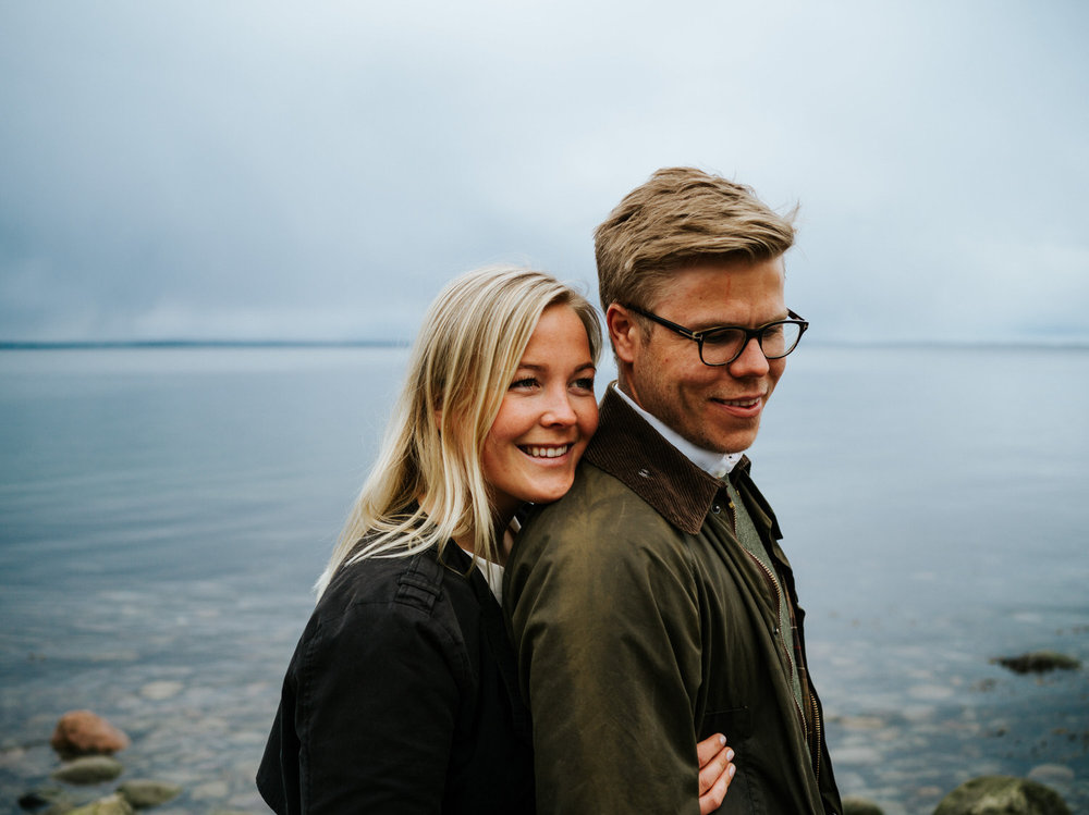 bryllupsfotograf-vestfold-tønsberg-4.jpg