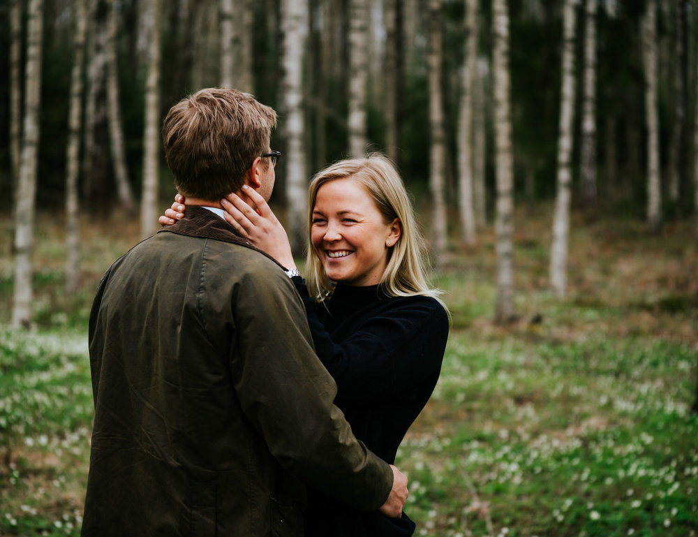 bryllupsfotograf-vestfold-tønsberg-5.jpg