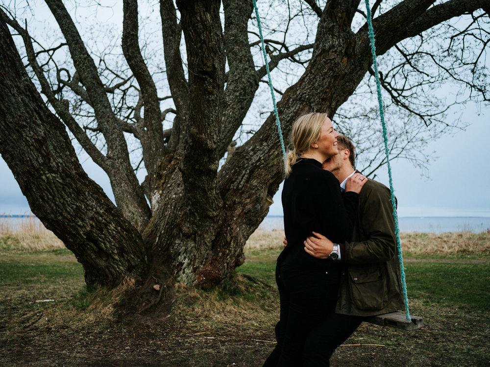 bryllupsfotograf-vestfold-tønsberg-7.jpg