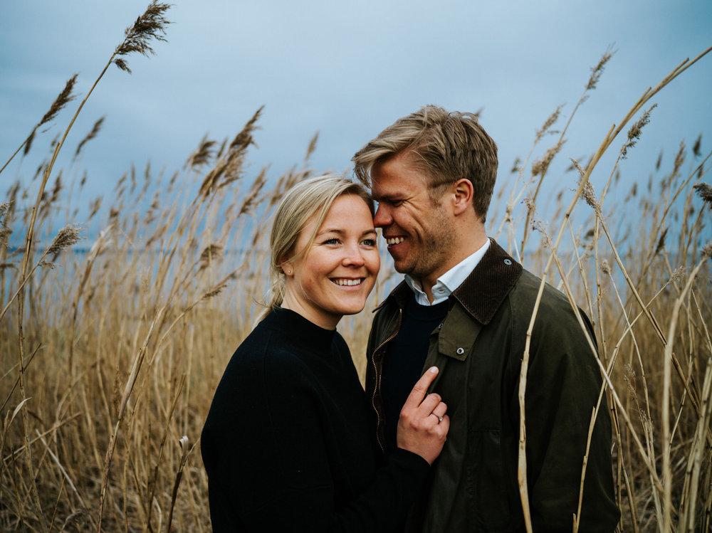 bryllupsfotograf-vestfold-tønsberg-10.jpg