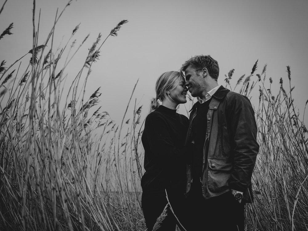 bryllupsfotograf-vestfold-tønsberg-13.jpg