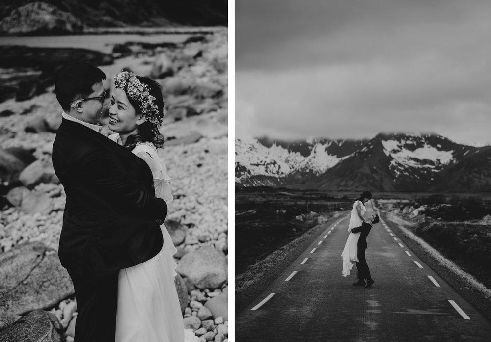lofoten-elopement-wedding27.jpg