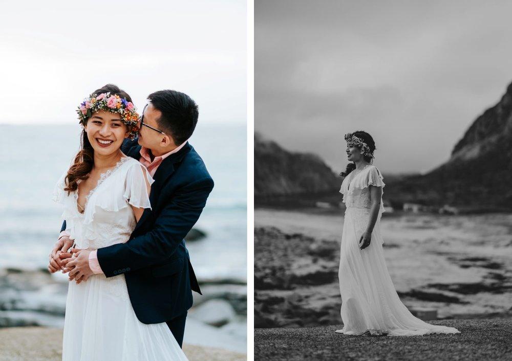 lofoten-elopement-wedding28.jpg