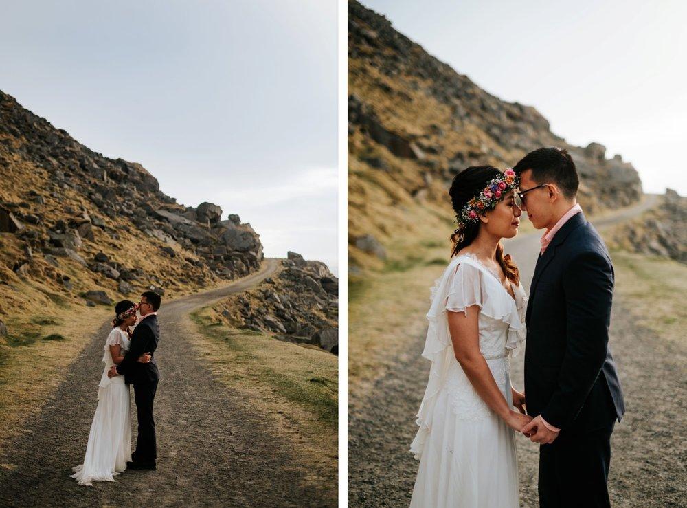 lofoten-elopement-wedding29.jpg