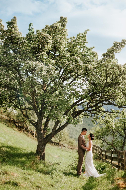 weding elopement western norway aurland 11.jpg