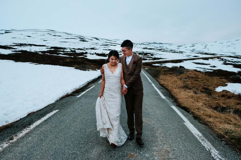 weding elopement western norway aurland 17.jpg