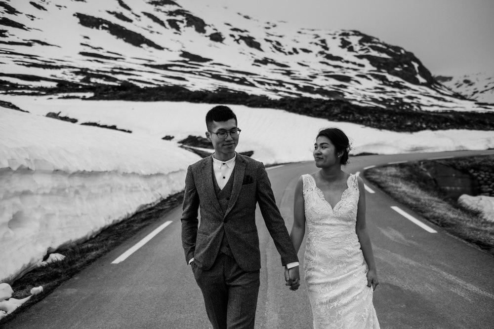 weding elopement western norway aurland 20.jpg
