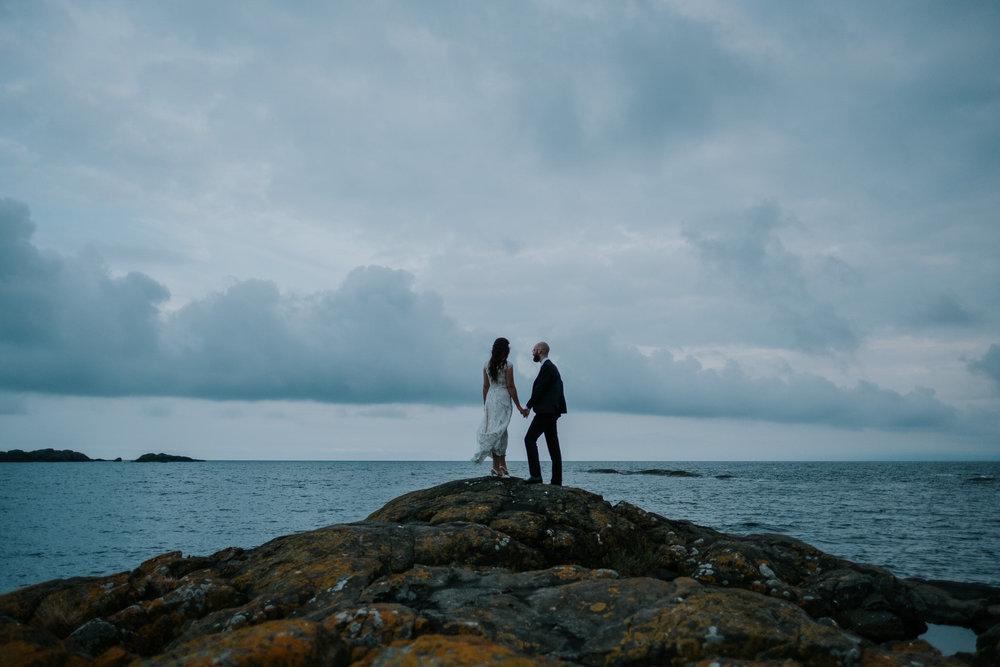 bryllup fotograf vestfold 1.jpg