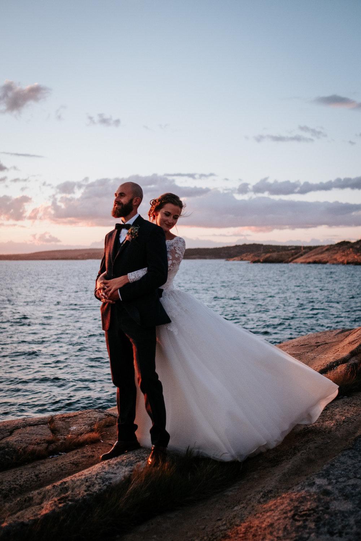fotograf bryllup fredrikstad 6.jpg