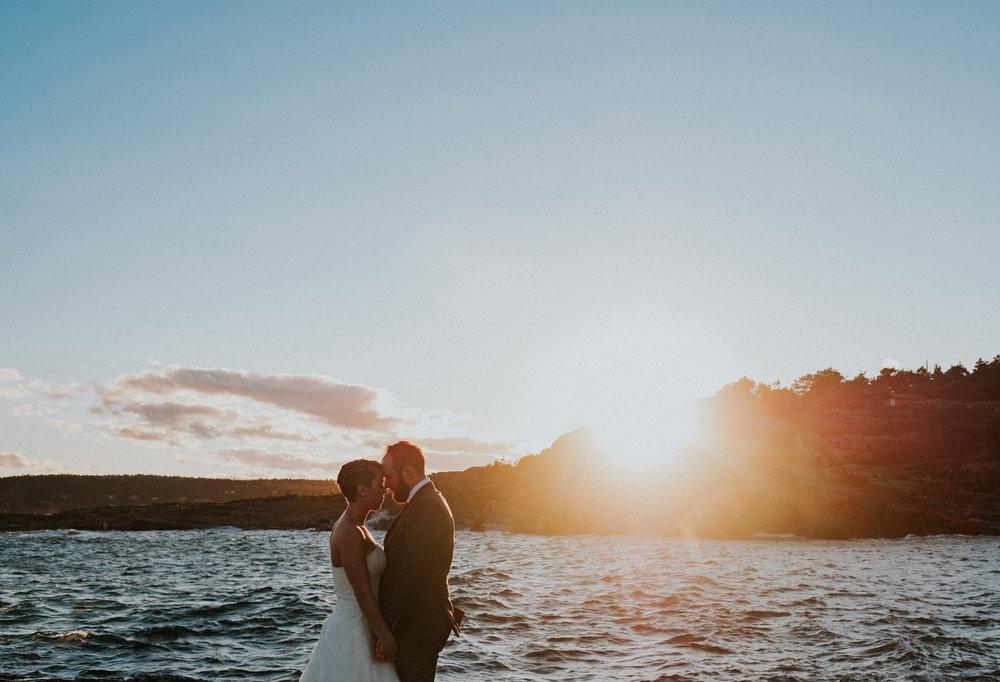 fotograf bryllup skien 2.jpg