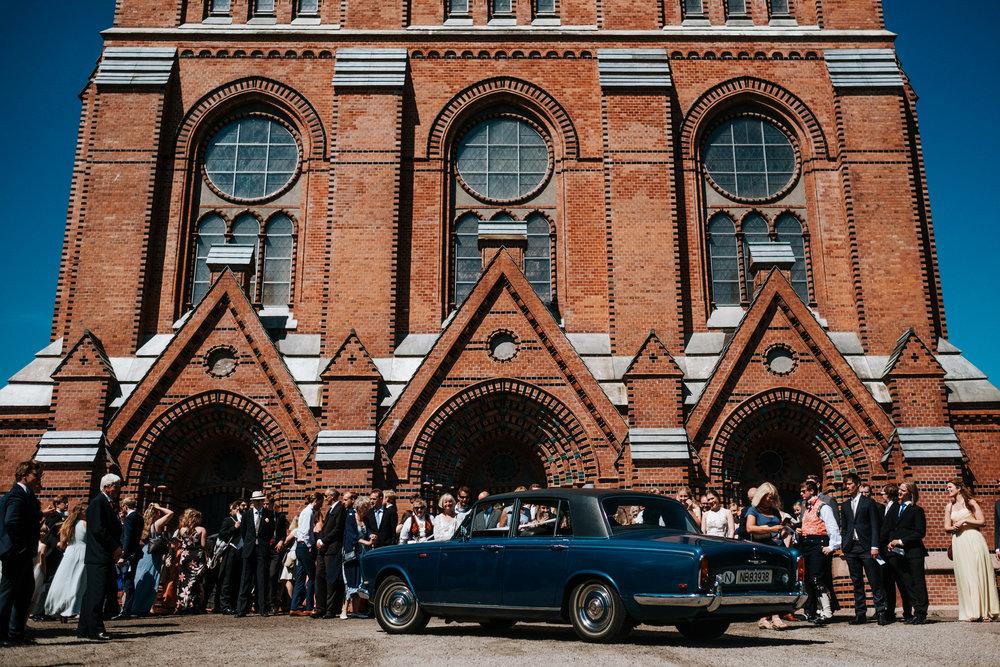 bryllupsfotograf-telemark-brevik-klokkerholmen_014.JPG