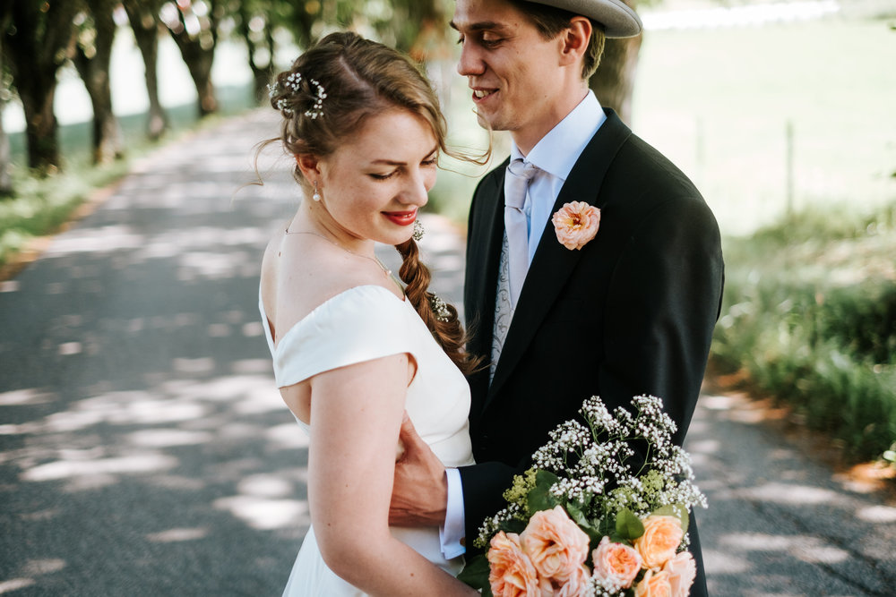 bryllupsfotograf-telemark-brevik-klokkerholmen_017.JPG