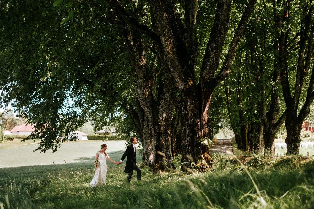 bryllupsfotograf-telemark-brevik-klokkerholmen_019.JPG