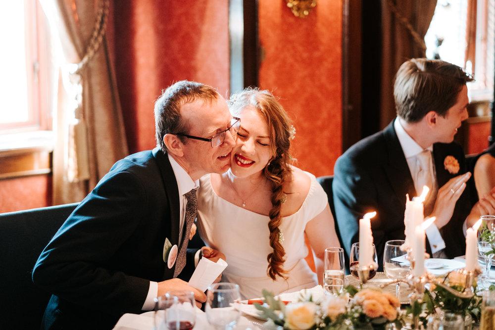 bryllupsfotograf-telemark-brevik-klokkerholmen_021.JPG