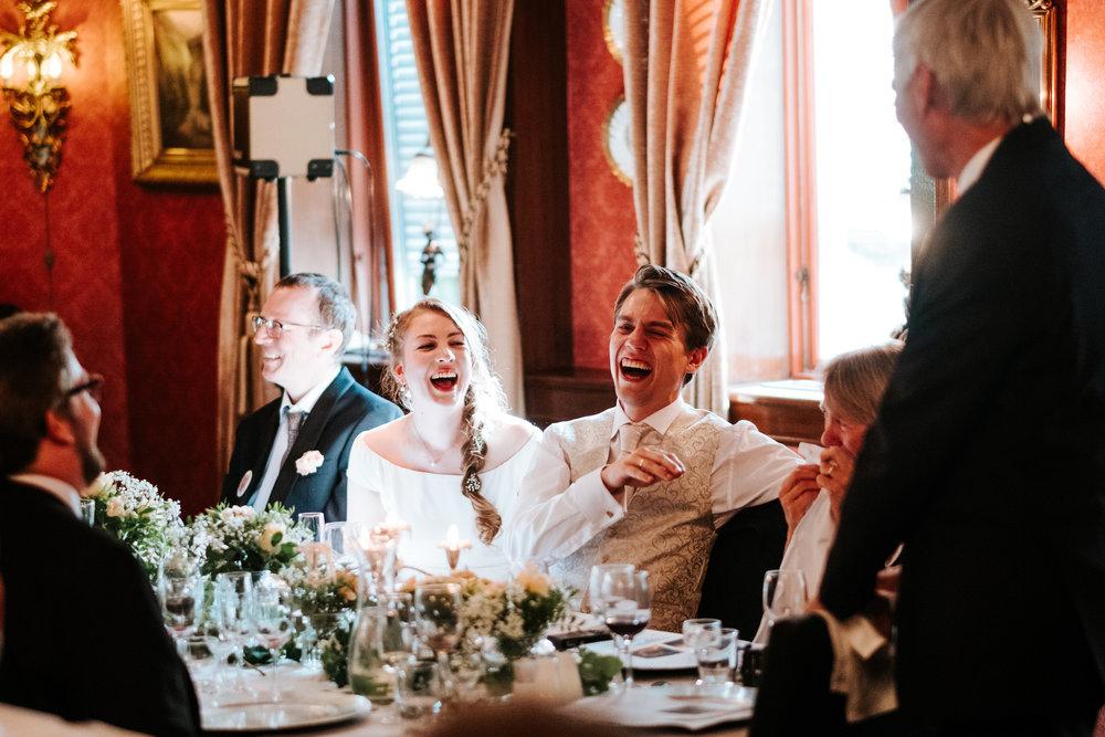 bryllupsfotograf-telemark-brevik-klokkerholmen_023.JPG