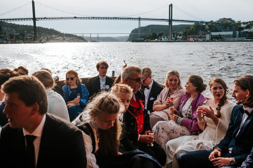 bryllupsfotograf-telemark-brevik-klokkerholmen_024.JPG