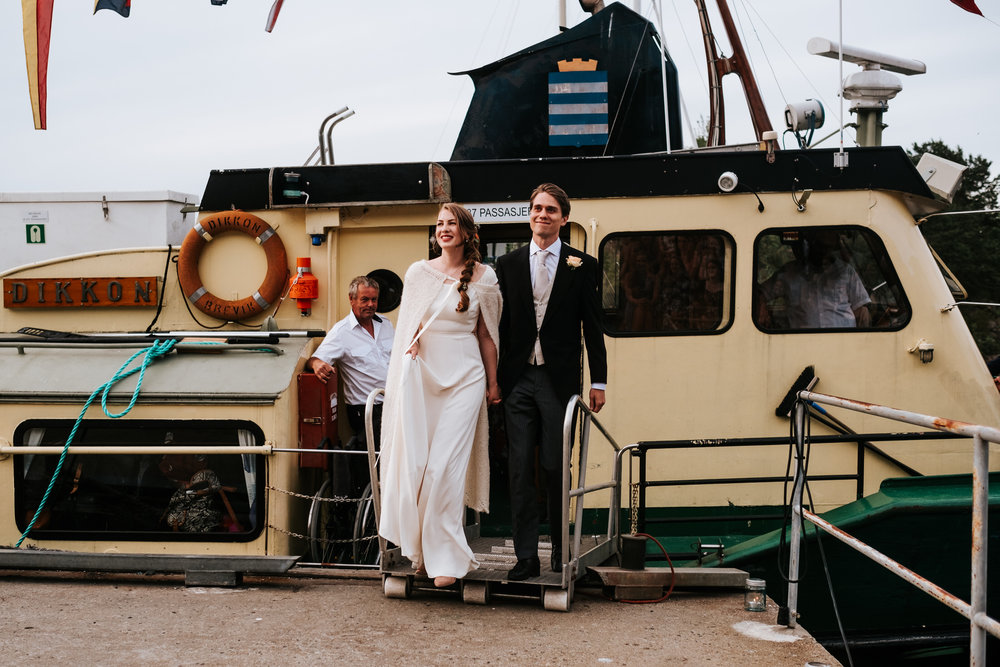 bryllupsfotograf-telemark-brevik-klokkerholmen_030.JPG