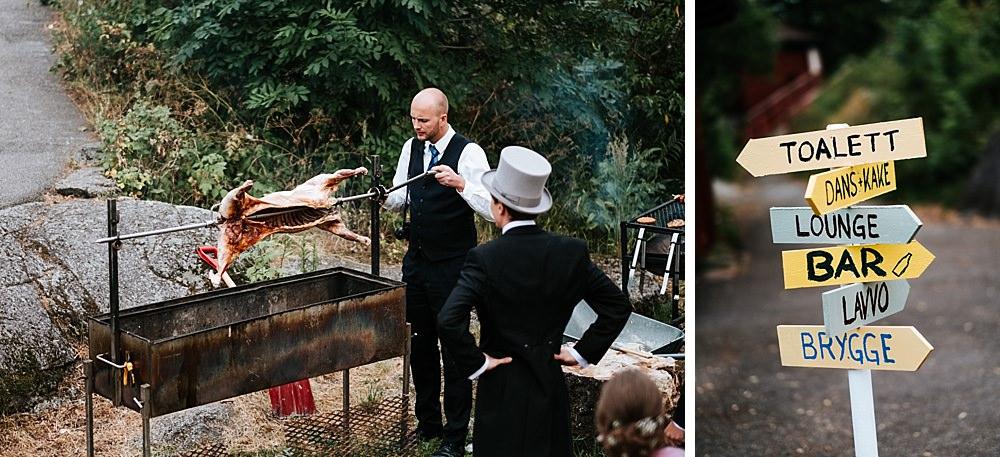 bryllupsfotograf-telemark-brevik-klokkerholmen_034.JPG
