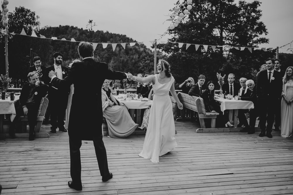 bryllupsfotograf-telemark-brevik-klokkerholmen_038.JPG
