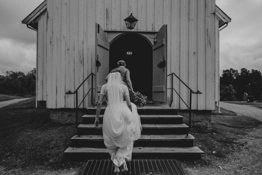 bryllupsfotograf stavern vegard giskehaug_0004.JPG