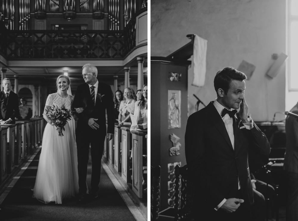 bryllupsfotograf stavern vegard giskehaug_0005.JPG