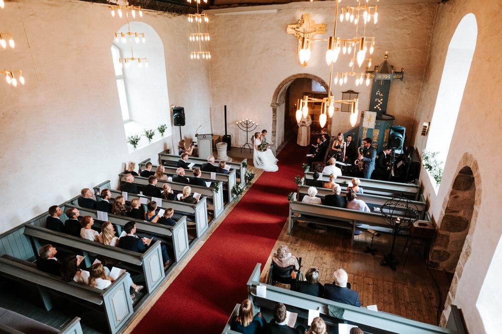 bryllupsfotograf stavern vegard giskehaug_0008.JPG