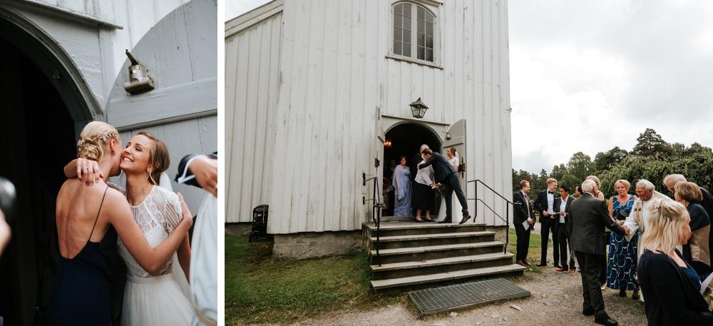 bryllupsfotograf stavern vegard giskehaug_0013.JPG
