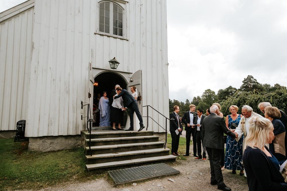 bryllupsfotograf stavern vegard giskehaug_0014.JPG