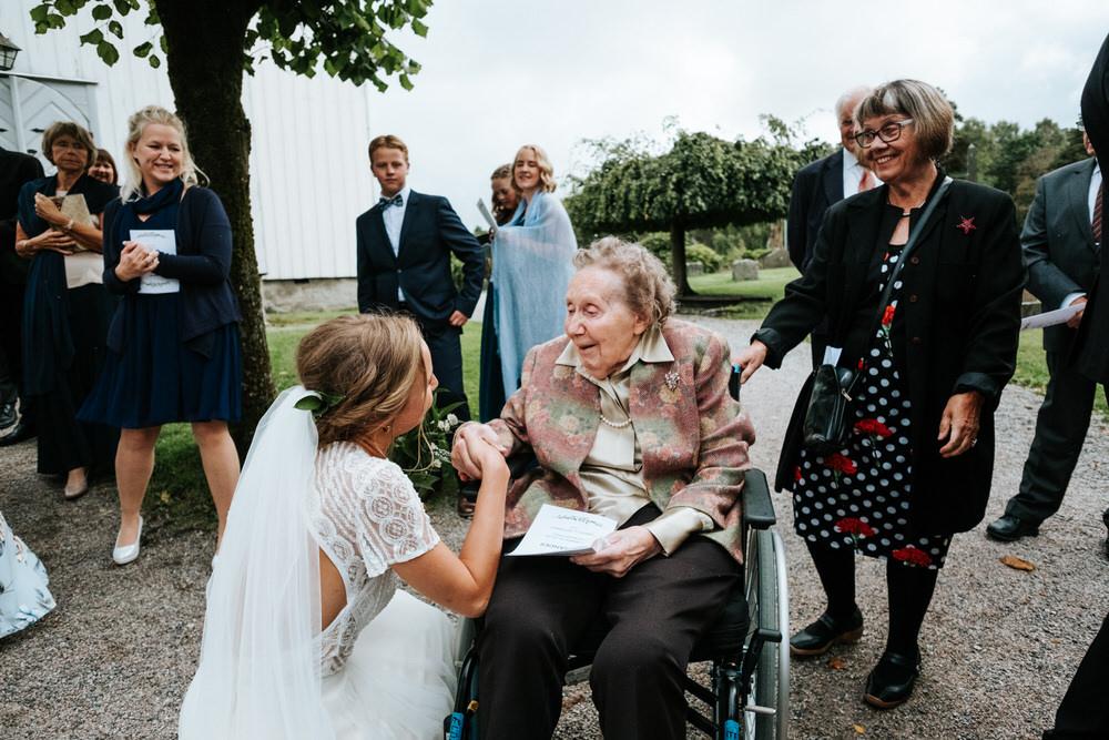 bryllupsfotograf stavern vegard giskehaug_0017.JPG