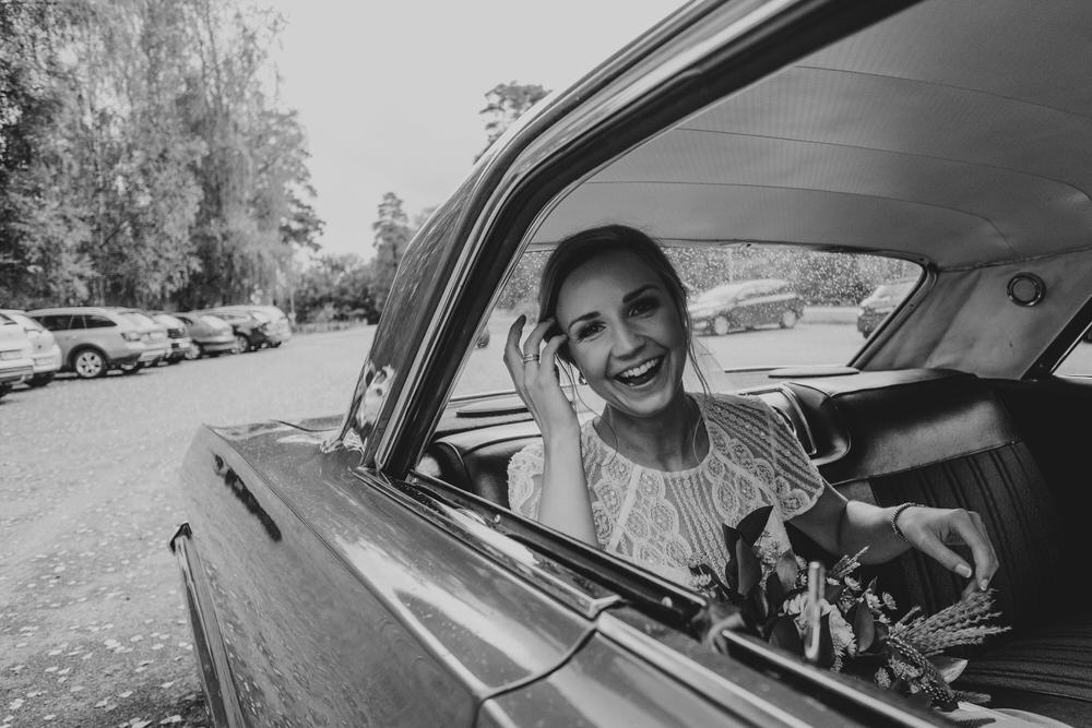 bryllupsfotograf stavern vegard giskehaug_0018.JPG