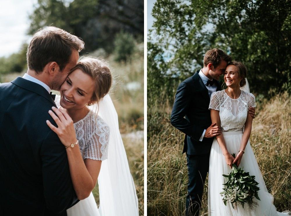bryllupsfotograf stavern vegard giskehaug_0021.JPG
