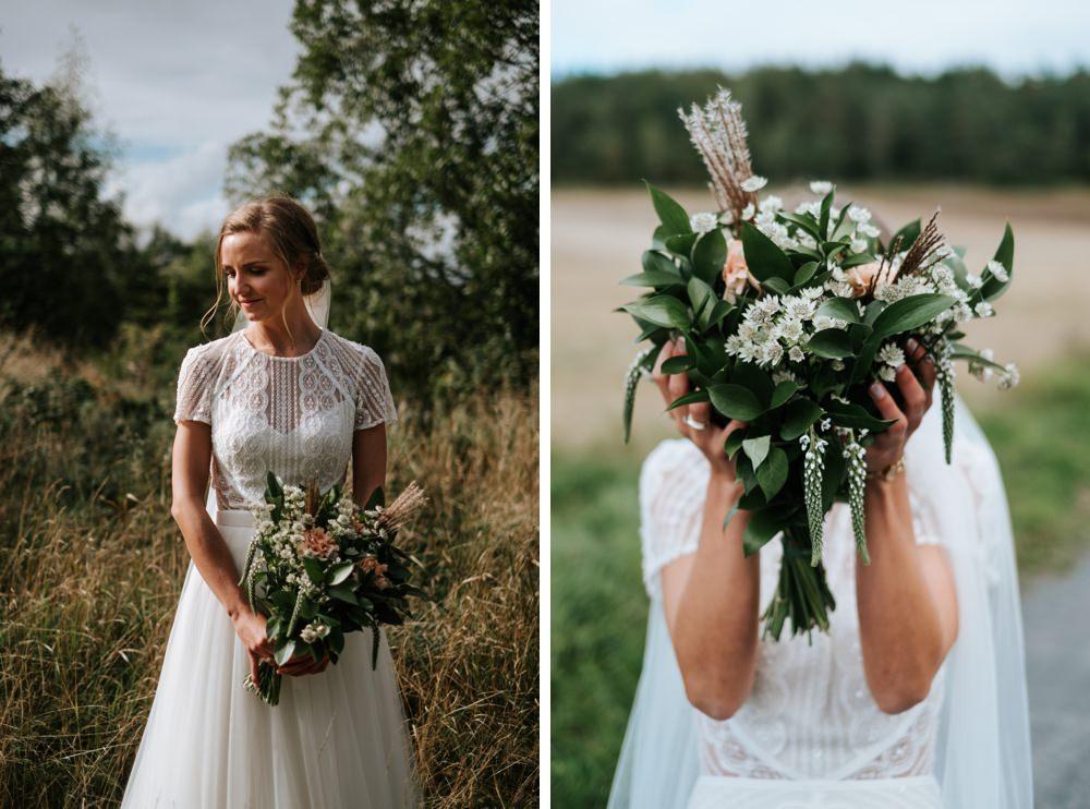 bryllupsfotograf stavern vegard giskehaug_0022.JPG