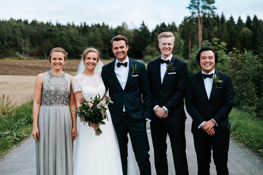 bryllupsfotograf stavern vegard giskehaug_0023.JPG