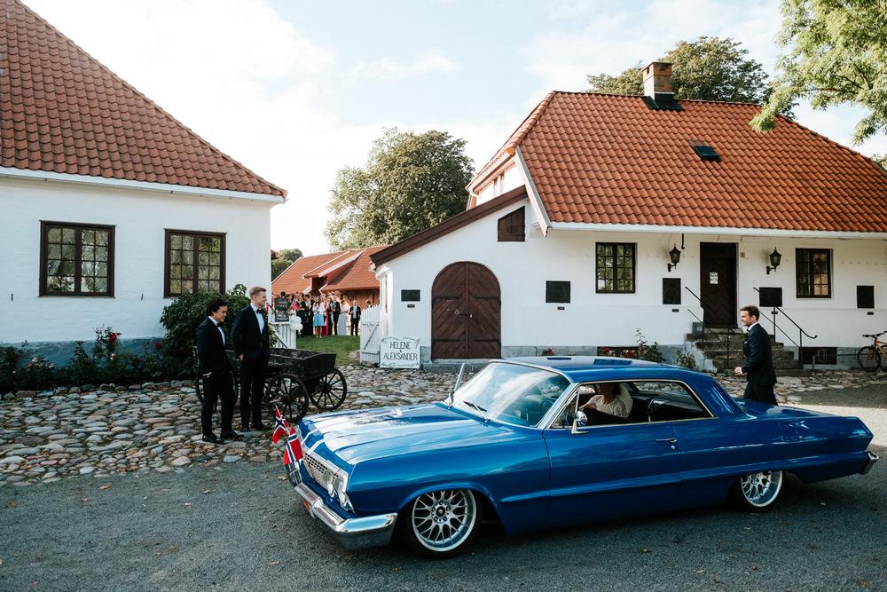 bryllupsfotograf stavern vegard giskehaug_0025.JPG