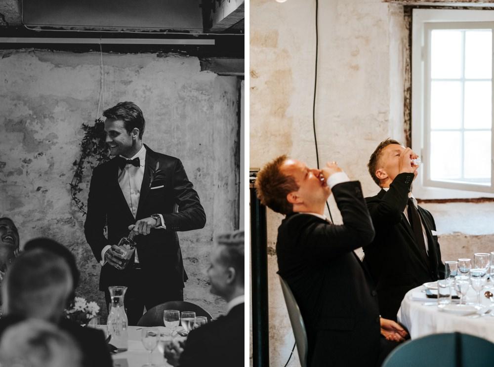 bryllupsfotograf stavern vegard giskehaug_0028.JPG
