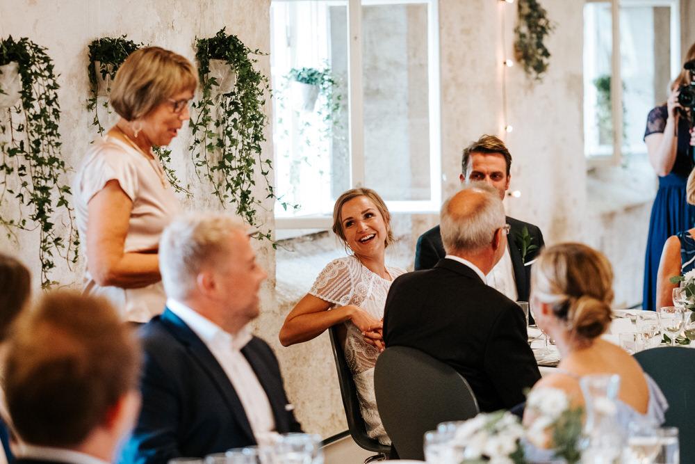 bryllupsfotograf stavern vegard giskehaug_0029.JPG