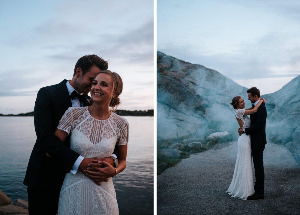 bryllupsfotograf stavern vegard giskehaug_0032.JPG
