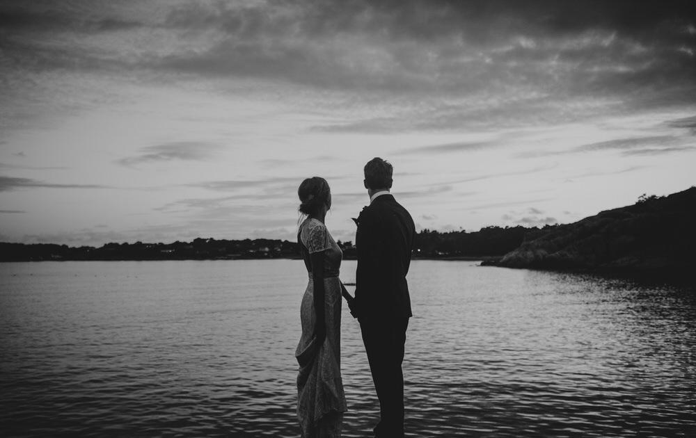 bryllupsfotograf stavern vegard giskehaug_0034.JPG