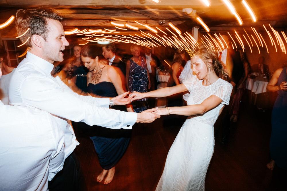 bryllupsfotograf stavern vegard giskehaug_0039.JPG