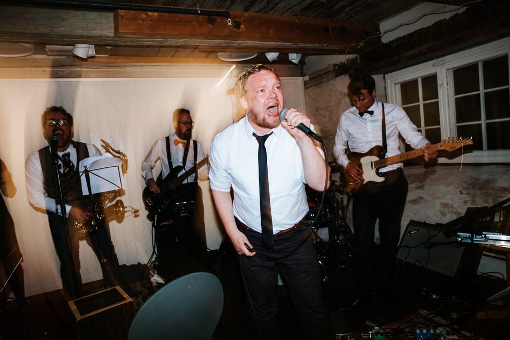 bryllupsfotograf stavern vegard giskehaug_0041.JPG