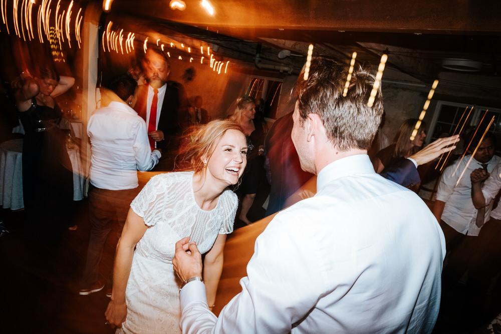 bryllupsfotograf stavern vegard giskehaug_0040.JPG