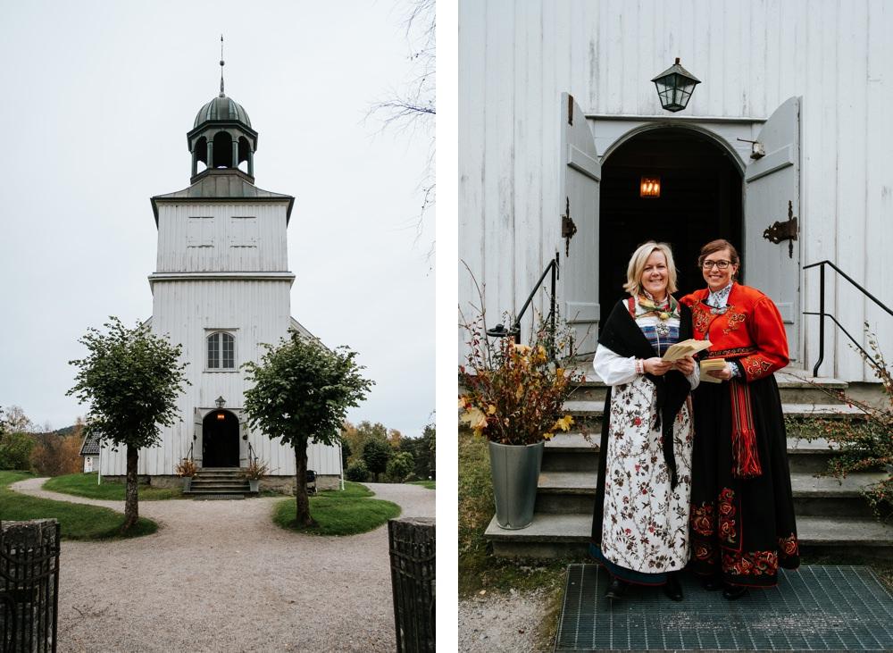 bryllupsfotograf telemark vegard giskehaug_0045.JPG