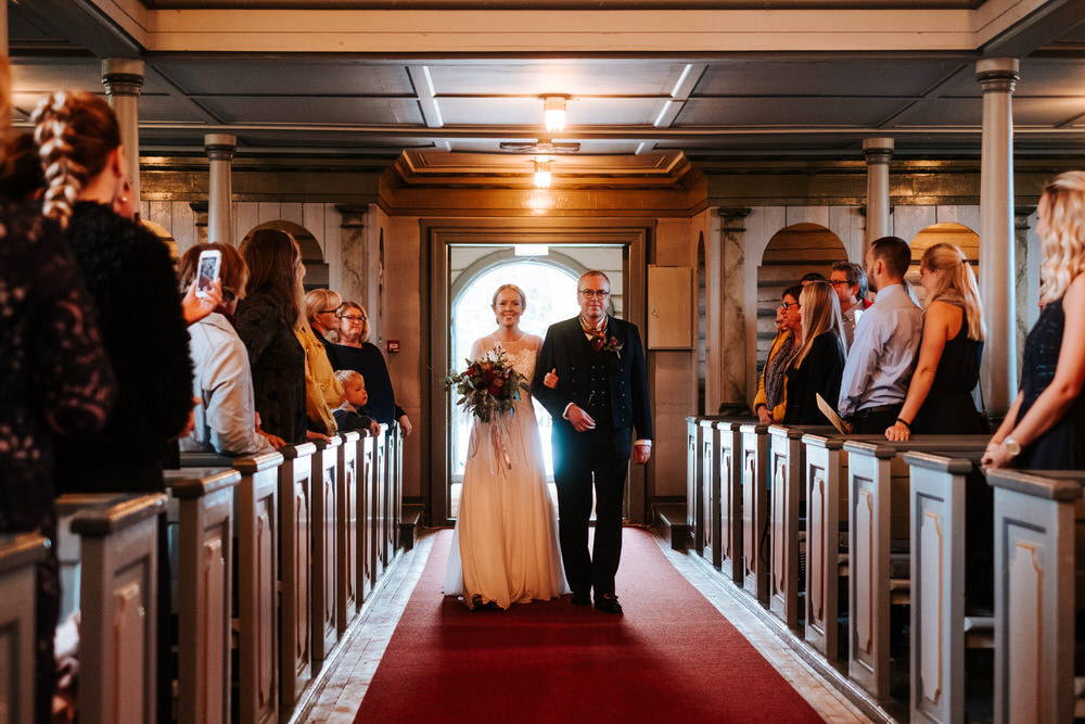 bryllupsfotograf telemark vegard giskehaug_0047.JPG